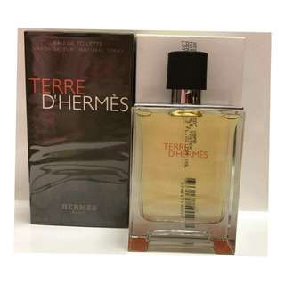 Perfume for her.