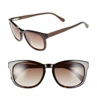 Jack Spade 全新太陽眼鏡👓男士易襯款