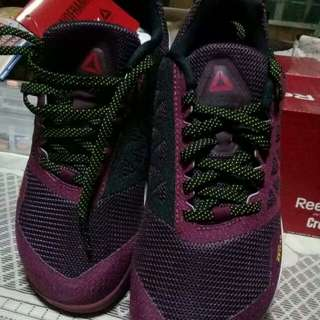 Reebok Crossfit Nano 6 for Women