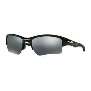 Authentic Oakley Quarter Jacket Youth Fit Sunglasses/Shades