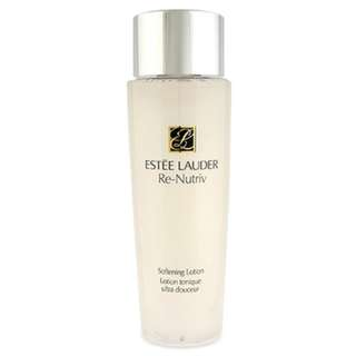 Estee Lauder Re-Nutriv Softening Lotion 250ml/8.4oz