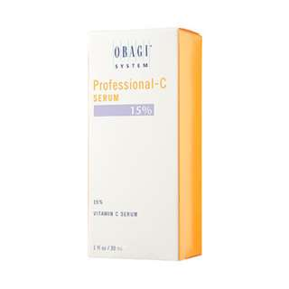 Obagi Professional-C Serum 15% 1oz/30ml