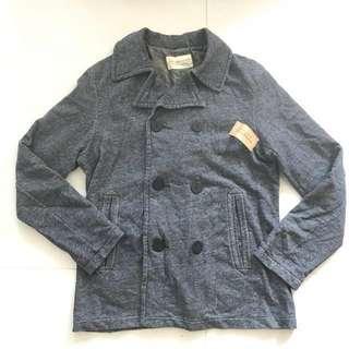 Denim & Supply jacket (Men)