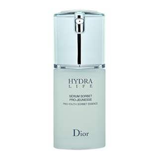 Christian Dior Hydra Life Pro-Youth Sorbet Essence 30ml