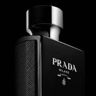 Prada L'Homme Intense Eau De Parfum 100ml