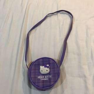 kid sling bag