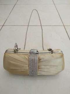 Tas Wanita Shoulder Bags Fashion Anggun
