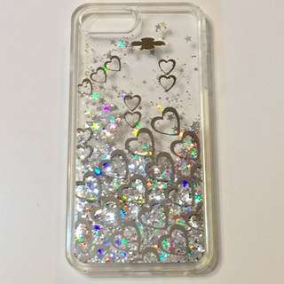 iPhone 6/6s plus bling bling手機殼