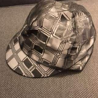Ethosens Driver Cap (Made in Japan)