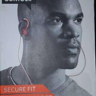 JBL 藍牙耳機(原價$598.00)
