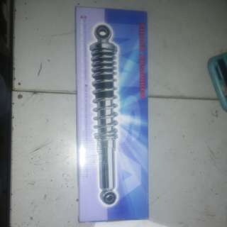 SHOCK ABSORBE(Kriss)