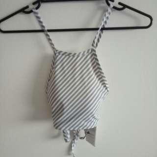 NEW Halter Neck Bikini