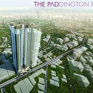 The Paddington Place Condominium is open for Sale