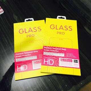 Apple iPhone 6/6s 防偷規全屏玻璃貼