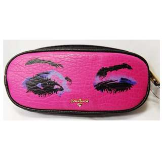 🌼 JUICY COUTURE MULTI-PURPOSE PADDED CASE