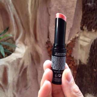 Authentic H&M Lip Balm