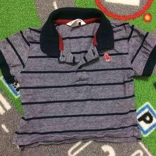 Baby Poney T-Shirt