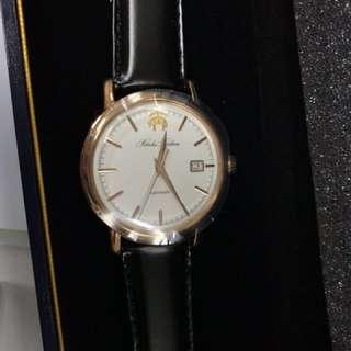 Brooks Brothers 手錶