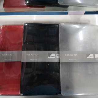 13 inches Macbook Case