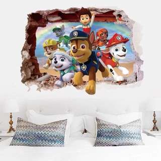 (CNY promotion)wall sticker decal(in stock)