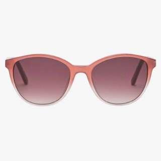 Massimo Dutti sunglasses