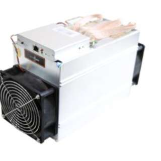 A3 antminer leasing plan