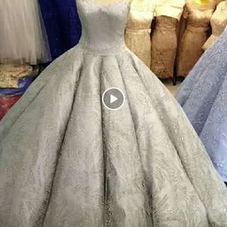 BALL GOWNS for sale