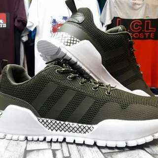 Adidas for men Size 41|42|43|44|45|