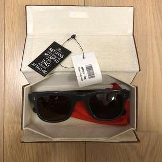 Oliver Spencer Sunglasses