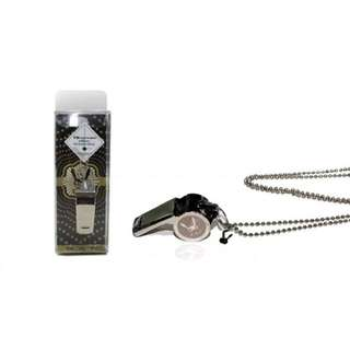 B.A.P Whistle Ver. 2