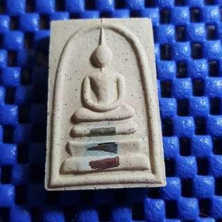 Thai Amulet龙甫坤BE2519