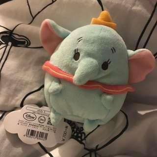 Disney ufufy dumbo