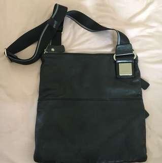 Nicoli messenger bag