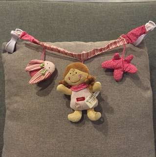 Baby strollers accessories