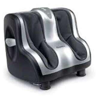 REDUCED OSIM Leg Massager