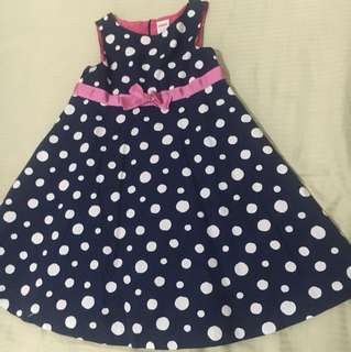 Gymboree Dress (size 5)