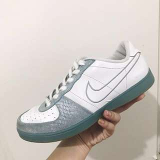 Authentic Nike Shoes (Repriced)