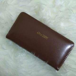 [SALE] Dompet wanita