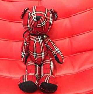 Teddybear Soft toys