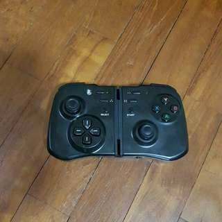 Handjoy Bluetooth Controller