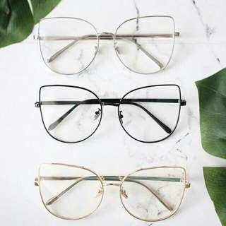 Kate glasses