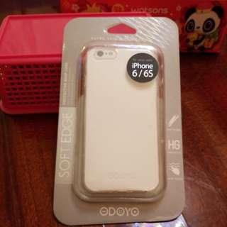 IPhone 6 機殼