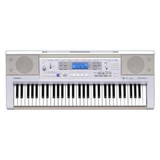 casio ctk 810 keyboard