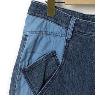 Ne-net Pants 長褲