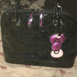 Loungefly Hello Kitty Hand Bag
