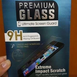 🚚 三星2016 A8玻璃貼