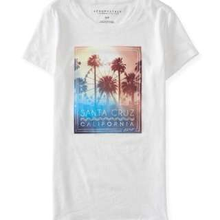 aeropostale shirts