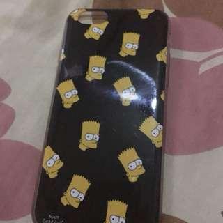 case iphone 6 , 6s