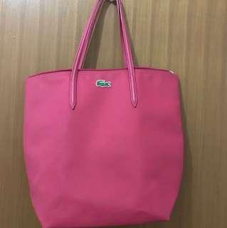 Bag prelibed