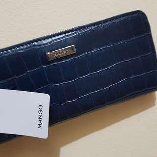 Original Mango Wallet